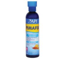 Лекарственный препарат API Pimafix,240 мл