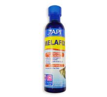 Лекарственный препарат API Melafix, 240 мл