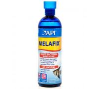 Лекарственный препарат API Melafix, 480 мл