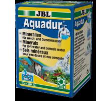 Кондиционер JBL Aquadur, 250 г