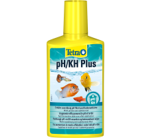 Кондиционер Tetra PH/KH Plus, 250 мл