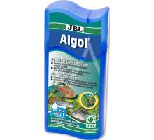 Препарат JBL Algol, 100 мл