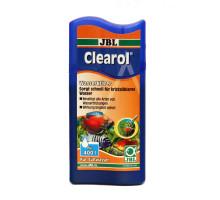 Препарат JBL Clearol, 100 мл