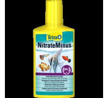 Средство для аквариума Tetra Nitrate Minus, 100 мл.