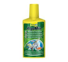 Средство против водорослей Tetra AlguMin, 500 мл.