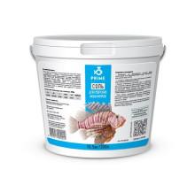 Соль PRIME для морских аквариумов, 10,5 кг