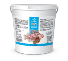 Соль PRIME для морских аквариумов, 21 кг