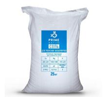 Соль PRIME для морских аквариумов, 25 кг