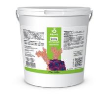 Соль PRIME для рифовых аквариумов, 21 кг