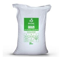 Соль PRIME для рифовых аквариумов, 25 кг