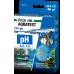 Тест для воды JBL PROAQUATEST pH 6.0-7.6 Test