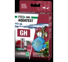 Тест для воды JBL PROAQUATEST GH