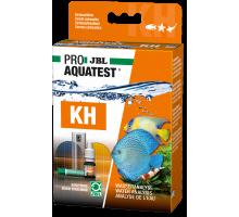 Тест для воды JBL PROAQUATEST KH