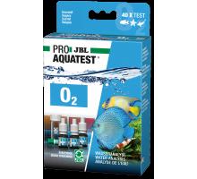 Тест для воды JBL PROAQUATEST O2 Oxygen