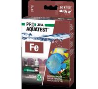 Тест для воды JBL PROAQUATEST Fe Iron