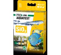 Тест для воды JBL PROAQUATEST SiO2 Silicate