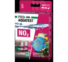Тест для воды JBL PROAQUATEST NO2 Nitrite