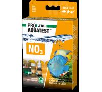 Тест для воды JBL PROAQUATEST NO3 Nitrate