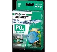 Тест для воды JBL PROAQUATEST PO4 Phosphate Sensitive