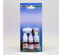 Реагенты JBL Magnesium Reagens Mg Freshwater