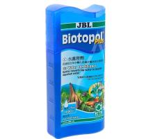 Кондиционер для воды JBL Biotopol plus 500 мл