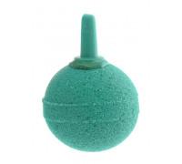 Распылитель воздуха кварцевый шар Barbus Accessory 088, диаметр 2 см
