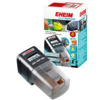Дозатор жидких удобрений EHEIM autofeeder