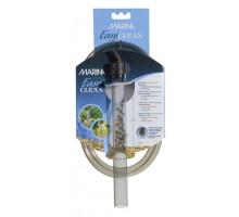 Сифон Hagen Marina Easy Clean Mini, 25 см
