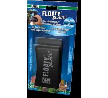 Плавающий магнитный скребок с лезвием  JBL Floaty Blade L