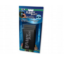 Плавающий магнитный скребок с лезвием  JBL Floaty Blade XL