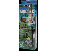 Сифон JBL AquaEx Set 45-70