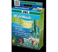 Комплект для чистки стекол JBL WishWash