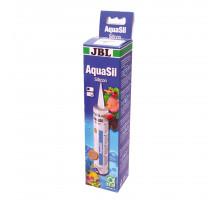 Аквариумный силикон JBL AquaSil 310 мл