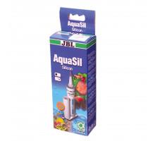 Аквариумный силикон JBL AquaSil 80 мл