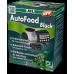 Кормушка автоматическая для рыб JBL AutoFood BLACK