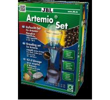 Комплект для выведения науплий артемии JBL ArtemioSet