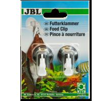 Держатель для корма JBL Food Clip
