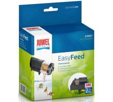 Кормушка автоматическая для рыб Juwel EasyFeed