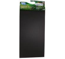 Коврик-подложка под аквариум JBL AquaPad 60x30 см