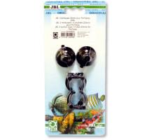 Присоска JBL ClipSauger 23 мм