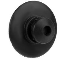 Присоска силиконовая для фильтра KW А-001