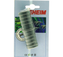 Соединитель для шланга EHEIM 25/34мм