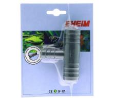 Тройник для шланга EHEIM 25/34 мм