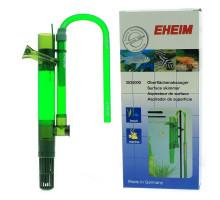 Поверхностный механический скиммер Eheim Surface Skimmer