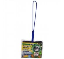 Сачок из крупной сетки JBL Fish Net coarse (15 см.)