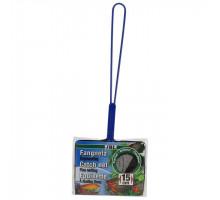 Сачок из мелкой сетки JBL Fish Net fine (15 см.)