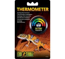 Термометр механический Exo Terra PT-2465