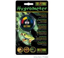 Гигрометр механический Exo Terra PT-2466