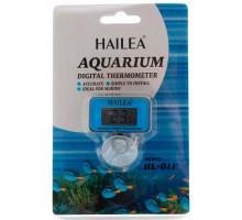 Термометр электронный высокоточный Hailea 01F
