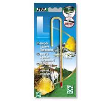 Навесной термометр JBL Hang-on L